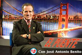 <h4>El Puente</h4>