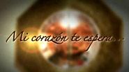 <h4>Mi Corazon Te Espera</h4>