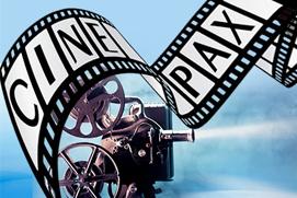 <h4>Cine pax</h4>